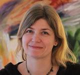 Susie Vinther Laursen