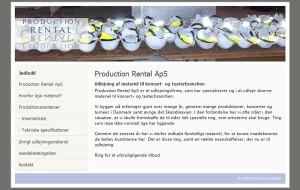 productioncrew.dk