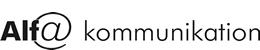 Alfa Kommunikation
