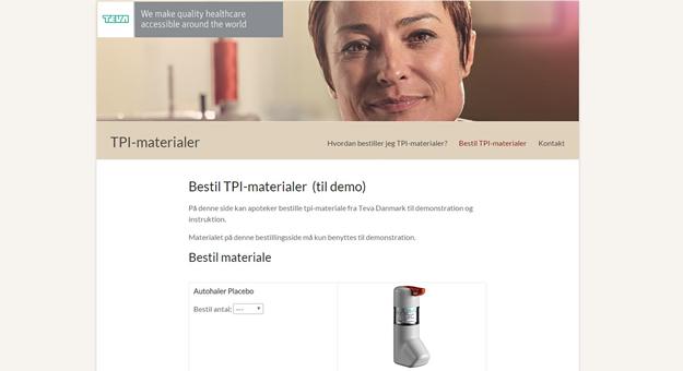 tpi-materialer.dk